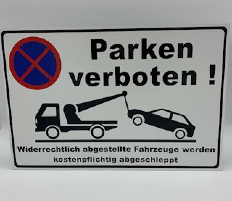 https://www.kennzeichenshop24.de/mediafiles//kunden/Hinweisschild-Parken-verboten1603789694.jpg
