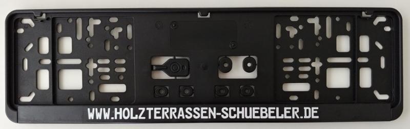 https://www.kennzeichenshop24.de/mediafiles//kunden/Nummerschildhalter-beschriftet1603787247.jpg