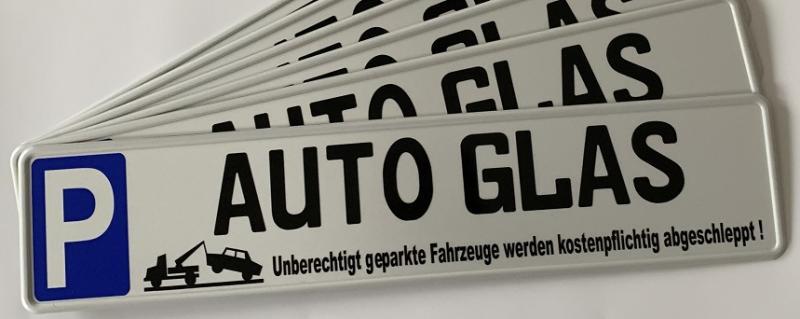 https://www.kennzeichenshop24.de/mediafiles//kunden/Parkplatzkennzeichen-Kundenwunsch_1605093465.jpg