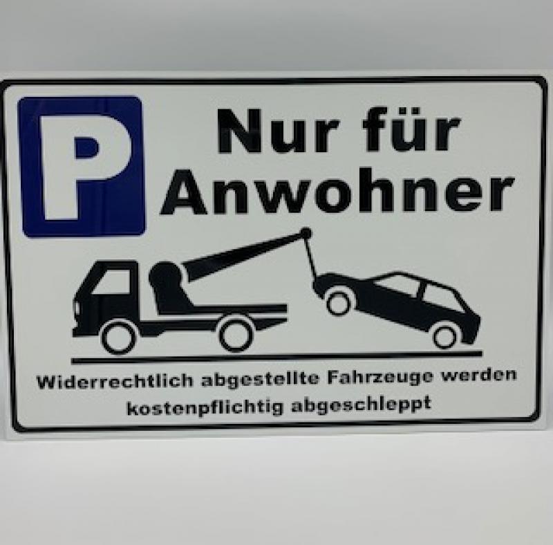 https://www.kennzeichenshop24.de/mediafiles//kunden/Parkplatzschild-Anwohner1603789763.jpg