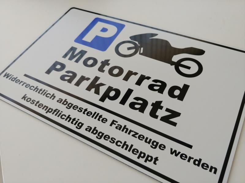 https://www.kennzeichenshop24.de/mediafiles//kunden/Parkplatzschild-Motorrad1603812689.jpg