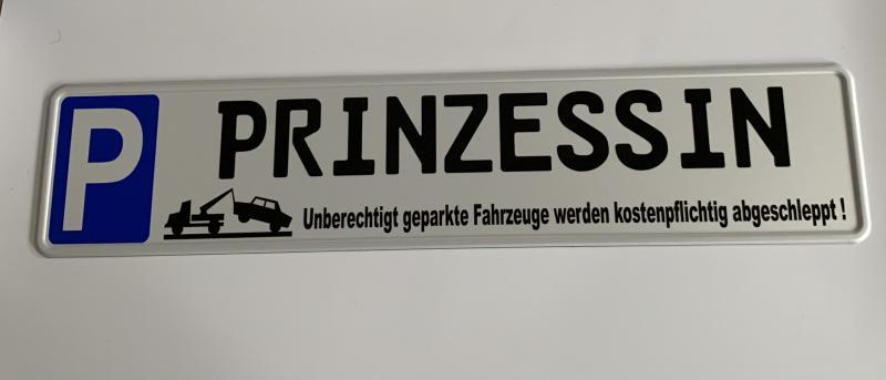 https://www.kennzeichenshop24.de/mediafiles//kunden/Parkplatzschild-Prinzessin_1605867598.jpg