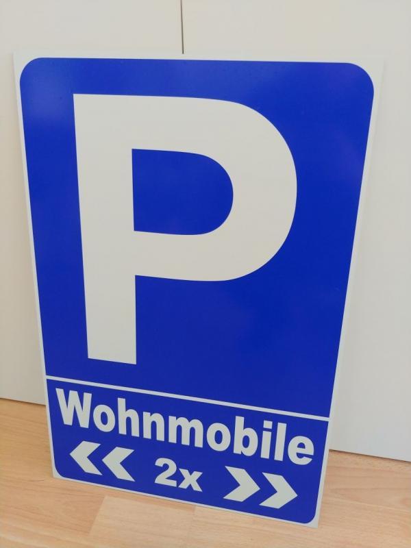 https://www.kennzeichenshop24.de/mediafiles//kunden/Parkplatzschild-Wohnmobile1603866037.jpg