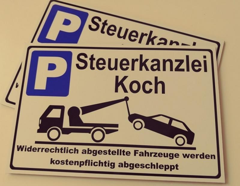 https://www.kennzeichenshop24.de/mediafiles//kunden/Parkplatzschild-Wunschtext1603786177.jpg