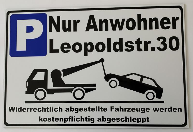 https://www.kennzeichenshop24.de/mediafiles//kunden/Parkplatzschild-Wunschtext_2_1605093038.jpg
