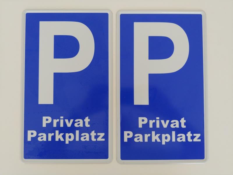 https://www.kennzeichenshop24.de/mediafiles//kunden/Parkplatzschild-reflektierend1603812123.jpg