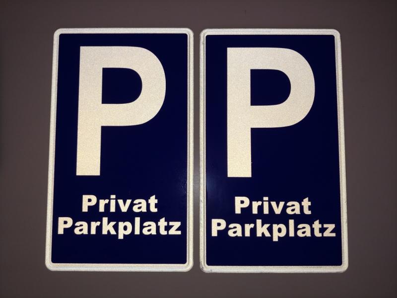https://www.kennzeichenshop24.de/mediafiles//kunden/Parkplatzschild-reflektierend_11603812136.jpg