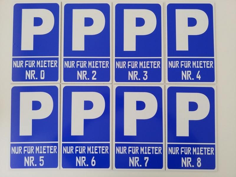 https://www.kennzeichenshop24.de/mediafiles//kunden/Parkplatzschilder_1605345864.jpg
