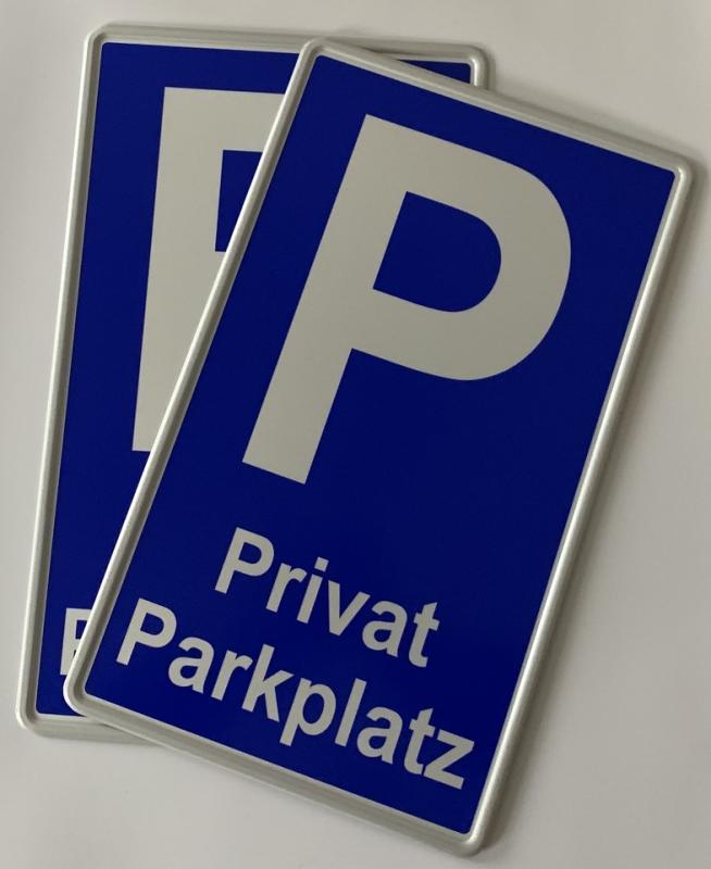 https://www.kennzeichenshop24.de/mediafiles//kunden/Privatparkplatz-Schild-reflektierend_1605092953.jpg