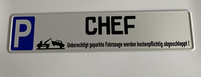 https://www.kennzeichenshop24.de/mediafiles//kunden/Schild-Chef_1605867563.jpg