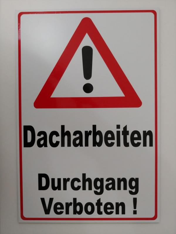https://www.kennzeichenshop24.de/mediafiles//kunden/Schild-Vorsicht-Dacharbeiten1603866334.jpg