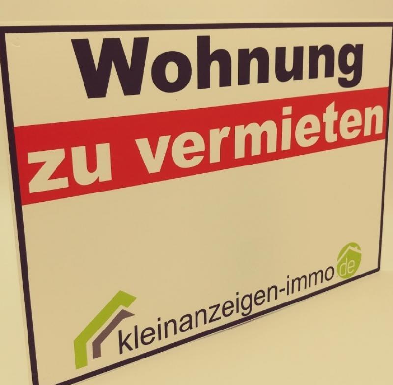 https://www.kennzeichenshop24.de/mediafiles//kunden/Schild-Wohnung-zu-vermieten1603797979.jpg